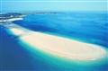 吉貝島水上活動