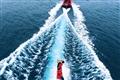 波賽頓寬板滑水