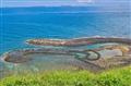 南海跳島 - 七美望安虎井