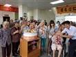 1070507母親節慶祝活動