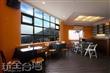 觀景用餐區 Dining Room