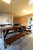 餐廳&廚房