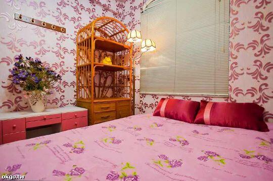 3樓和室房間