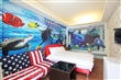 海底世界-雙人房