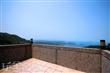 民宿景觀台山海景