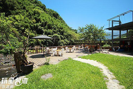 2014園區景觀
