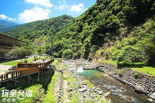 2014山水景觀