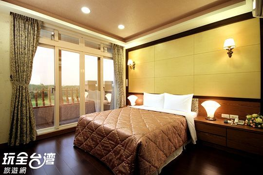 3F房間2