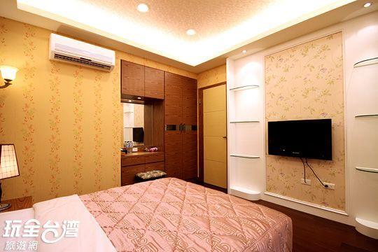 2F房間2