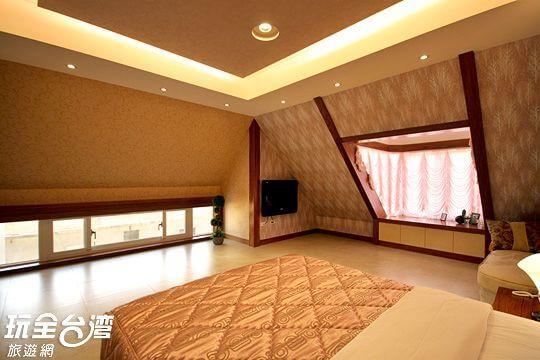 3樓房型(1)