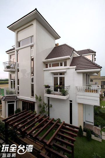 2樓房型(1)