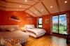 3F 橙色四人套房