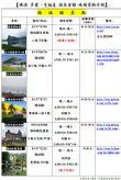 宜蘭旅遊資訊(1)