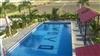 SPA泳池