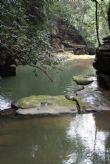 紅茶工房所在地─全國十大經典農村澀水社區與周邊環境的美麗風光