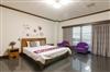 F02紫色浪漫雙人房