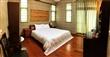 青山檜木雙人套房