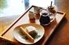 木協。午茶