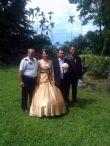2014~5月結婚新人
