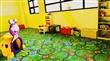 親子遊戲區
