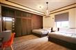 VIP豪華四人房.一房一廳