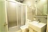 衛浴設備~~乾濕分離