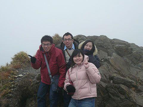 來清境度假去... 相片來源:清境家園景觀山莊