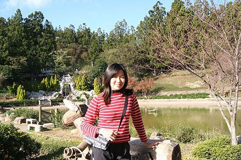 清境家園期待與您再相逢^o^ 相片來源:清境家園景觀山莊