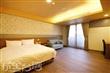 5.溫馨雙人房
