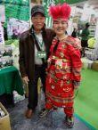 2012.12/27~12/30台北世貿茶業博覽會