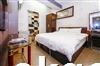 房號706室-華麗時尚二人套房