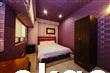 房號709室-華麗時尚二人套房