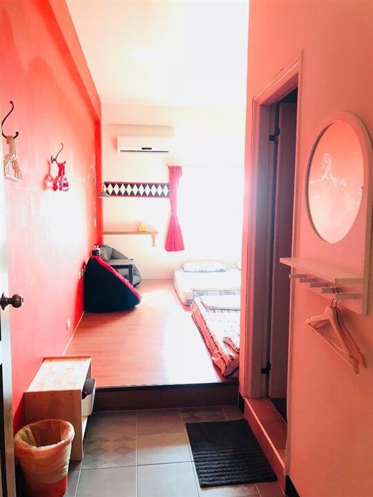 ◈ 相片來源:蘭嶼好望角渡假村