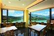 湖景景觀餐廳