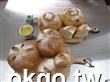 手作歐式麵包