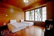獨棟和室小木屋雙人房
