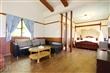 獨棟歐式四人木屋