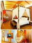 經典套房-迷戀峇里島
