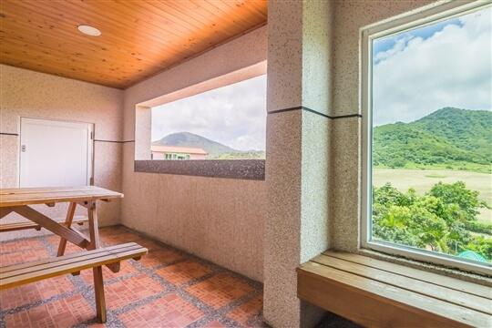 相片來源:墾丁瑪雅之家民宿