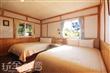 D區-歐式木屋四人房