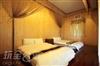 香菇館和室四人套房