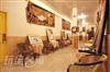 咖啡館‧休閒區