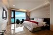 6.VIP湖景2人房高樓層
