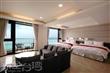 7.VIP湖景4人房高樓層
