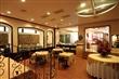 Rico Cafe 咖啡廳