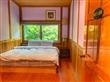 松語雙人房