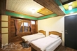 B. 2人房B/雙床