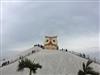 香港雷太太南部五日遊