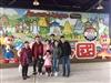 高雄廖先生家族台北三日遊