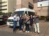 三陽集團越南貴賓來台六日遊